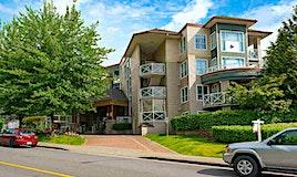 403-528 Rochester Avenue, Coquitlam, BC, V3K 7A5