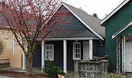 1620 E 11th Avenue, Vancouver, BC, V5N 1Y7