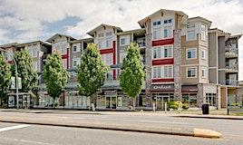 310-12350 Harris Road, Pitt Meadows, BC, V3Y 0C5