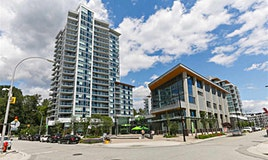 810-8538 River District Crossing, Vancouver, BC, V5S 0C9