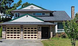 2041 156a Street, Surrey, BC, V4A 6S4