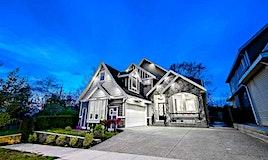 15553 80a Avenue, Surrey, BC, V3S 2J2