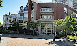 302-1230 Quayside Drive, New Westminster, BC, V3M 6H1