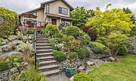 1995 Jefferson Avenue, West Vancouver, BC, V7V 2A4