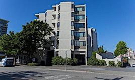 606-1521 George Street, Surrey, BC, V4B 4A4