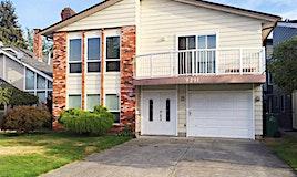 9291 Romaniuk Drive, Richmond, BC, V7E 5G6