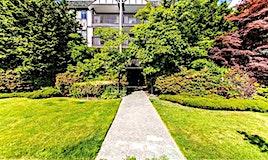 211-310 E 3rd Street, North Vancouver, BC, V7L 1E9