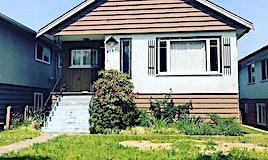 2797 E 48th Avenue, Vancouver, BC, V5S 1H1