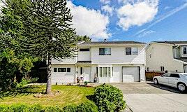 12245 90 Avenue, Surrey, BC, V3V 7X1