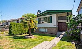 5650 Neville Street, Burnaby, BC, V5J 2H9