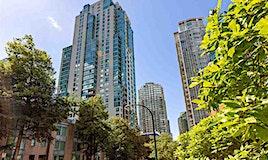 2704-1238 Melville Street, Vancouver, BC, V6E 4N2