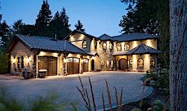 12557 26 Avenue, Surrey, BC, V4A 2K6