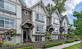 61-6591 195a Street, Surrey, BC, V4N 6N5