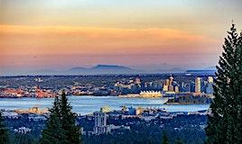 928 Groveland Road, West Vancouver, BC, V7S 1Z1