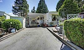 35-7790 King George Boulevard, Surrey, BC, V3W 5Y4