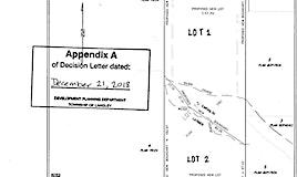 LT.1-19708 86 Avenue, Langley, BC