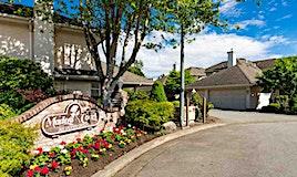 14-5651 Lackner Crescent, Richmond, BC, V7E 6E8