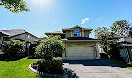 10269 172 Street, Surrey, BC, V4N 3L4