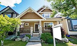 7236 197 Street, Langley, BC, V2Y 3E6