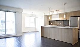 308-618 Langside Avenue, Coquitlam, BC, V3J 0B8