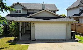 1120 Cartier Avenue, Coquitlam, BC, V3K 2B9