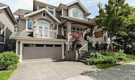 6078 163 Street, Surrey, BC, V3S 1S5