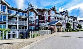 315-6440 194 Street, Surrey, BC, V4N 6J7