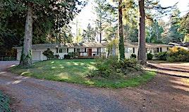 13824 28 Avenue, Surrey, BC, V4P 1T4