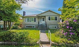 6435 Nanaimo Street, Vancouver, BC, V5P 4K9