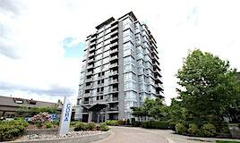 203-575 Delestre Avenue, Coquitlam, BC, V3K 0A6