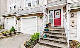77-2450 Hawthorne Avenue, Port Coquitlam, BC, V3C 6B3