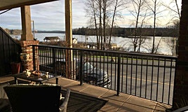 105-22327 River Road, Maple Ridge, BC, V2X 2C7