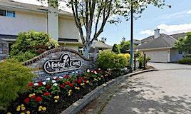 6-5651 Lackner Crescent, Richmond, BC, V7E 6E7