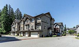 46-12677 63 Avenue, Surrey, BC, V3X 3T3