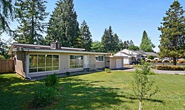 22090 Cliff Avenue, Maple Ridge, BC, V2X 2L2