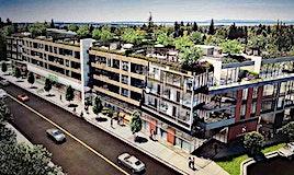 306-2102 W 48th Avenue, Vancouver, BC, V6M 2P5