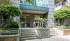 909-5189 Gaston Street, Vancouver, BC, V5R 6C7