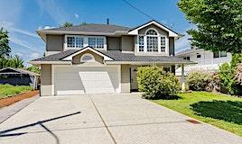 2889 270a Street, Langley, BC, V4W 2Z9