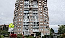 1208-11881 88 Avenue, Delta, BC, V4C 8A2
