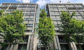 601-1616 Columbia Street, Vancouver, BC, V5Y 0B7