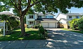 15738 80a Avenue, Surrey, BC, V4N 0S6