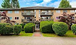 82-5820 Hastings Street, Burnaby, BC, V5B 1R6