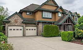 31772 Old Yale Road, Abbotsford, BC, V2T 2B8