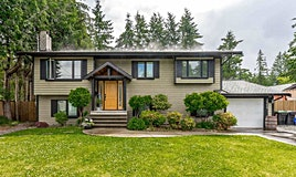 3968 202a Street, Langley, BC, V3A 1T2