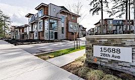 46-15688 28 Avenue, Surrey, BC, V3Z 0N1