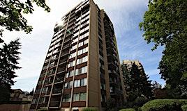 1206-7275 Salisbury Avenue, Burnaby, BC, V5E 4E1