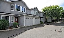105-22950 116 Avenue, Maple Ridge, BC, V2X 2T7