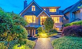 3057 W 2nd Avenue, Vancouver, BC, V6K 1K5