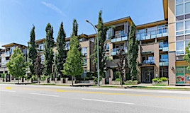 301-55 Eighth Avenue, New Westminster, BC, V3L 0E8