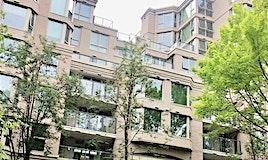 102-500 W 10th Avenue, Vancouver, BC, V5Z 4P1